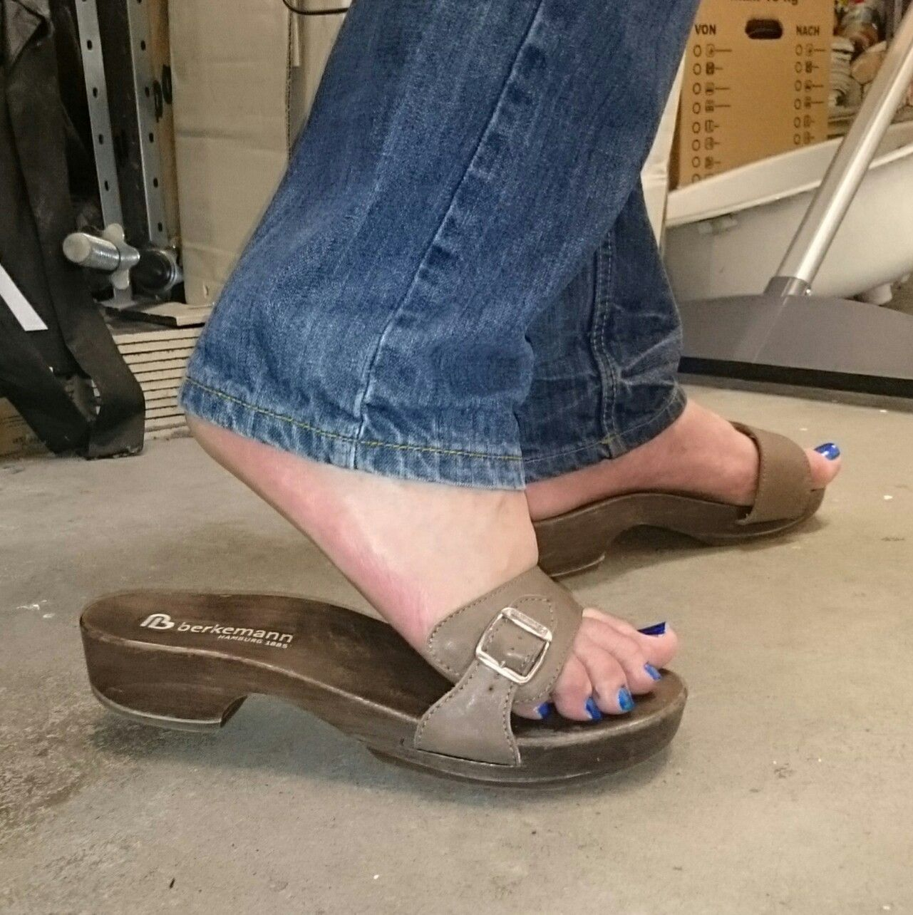 Pin by Angelo V. on Footwear in 2021 | Dr scholls sandals