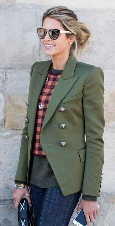 Helena Bordon