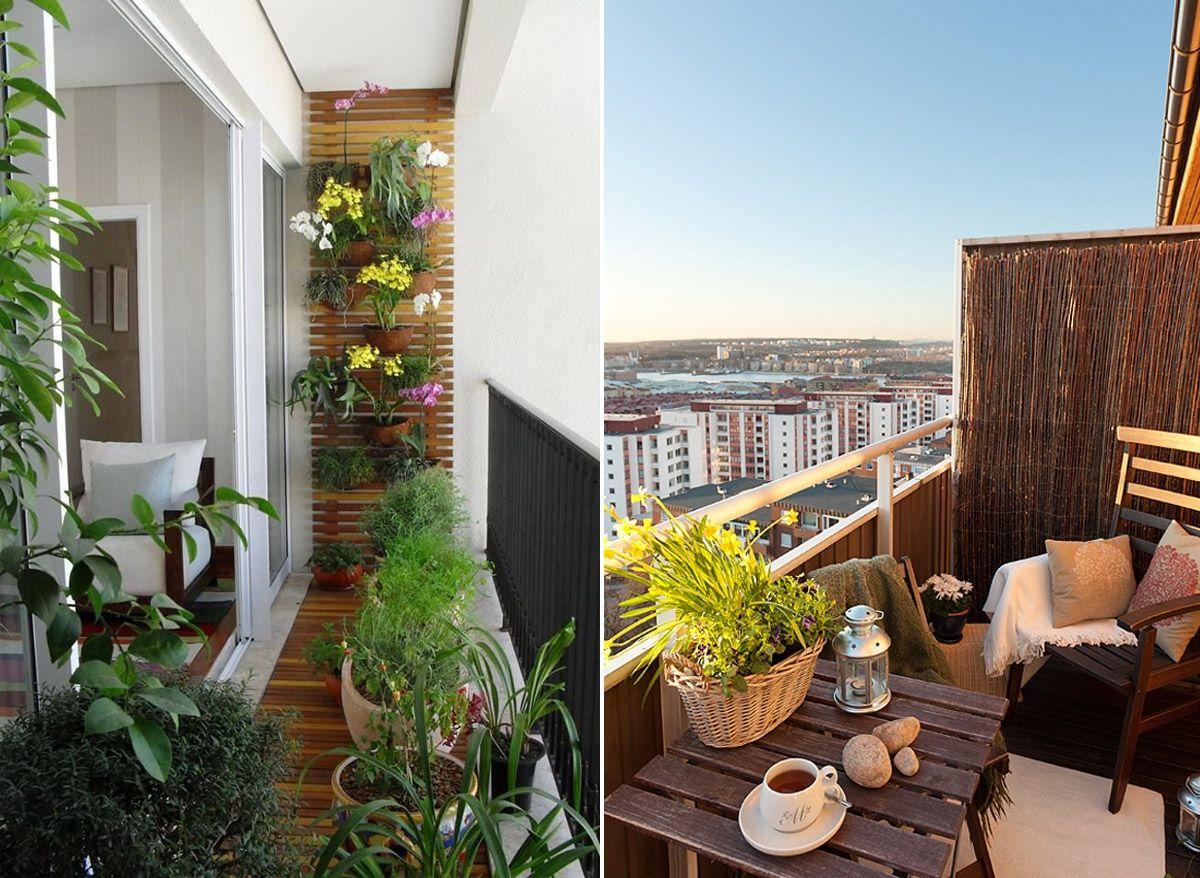 Pomysly Na Maly Balkon W Bloku Moj Zbior Inspiracji Design Your Life Patio Outdoor Decor Home Decor