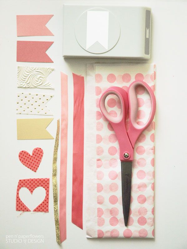 Pen n paper flowers color valentines day inspiration pen n paper flowers color valentines day inspiration mightylinksfo