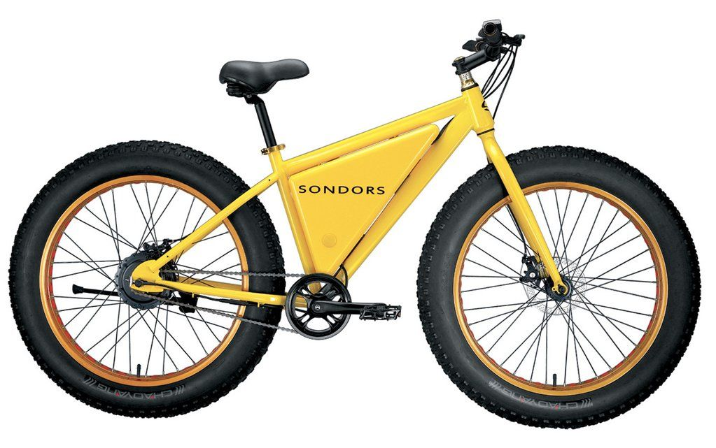 Sondors Stainless Us Canada Only Best Electric Bikes Electric
