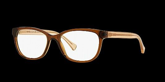 My new frames | thoughts | Pinterest | Marcos