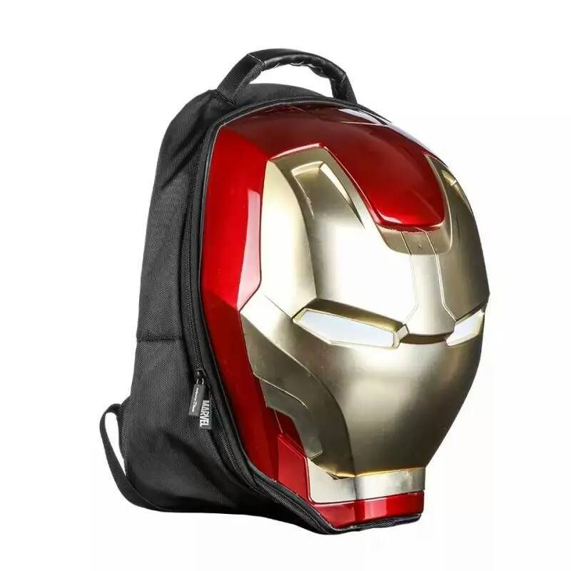 >>>Smart Deals forCool 3D Iron Man Backpack Teenager School Bag College Student Bagpack Young Men's Bags High Quality Waterproof BackpacksCool 3D Iron Man Backpack Teenager School Bag College Student Bagpack Young Men's Bags High Quality Waterproof Backpacksbest recommended for you.Shop the Lowest P...Cleck Hot Deals >>> http://id824397106.cloudns.ditchyourip.com/32751759825.html images
