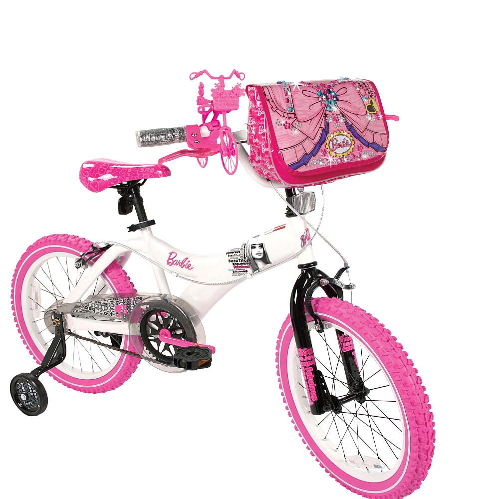 Barbie - Bling It - Dynacraft - Toys