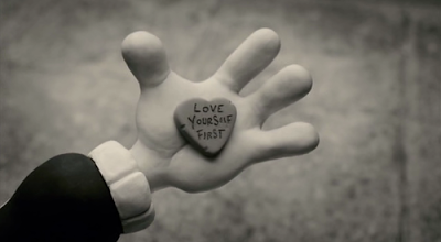 Mary And Max Mary And Max Love Deeps