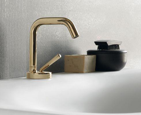 Rubinetteria Vasca Da Bagno Zucchetti : Isy special edition zucchetti rubinetti e miscelatori