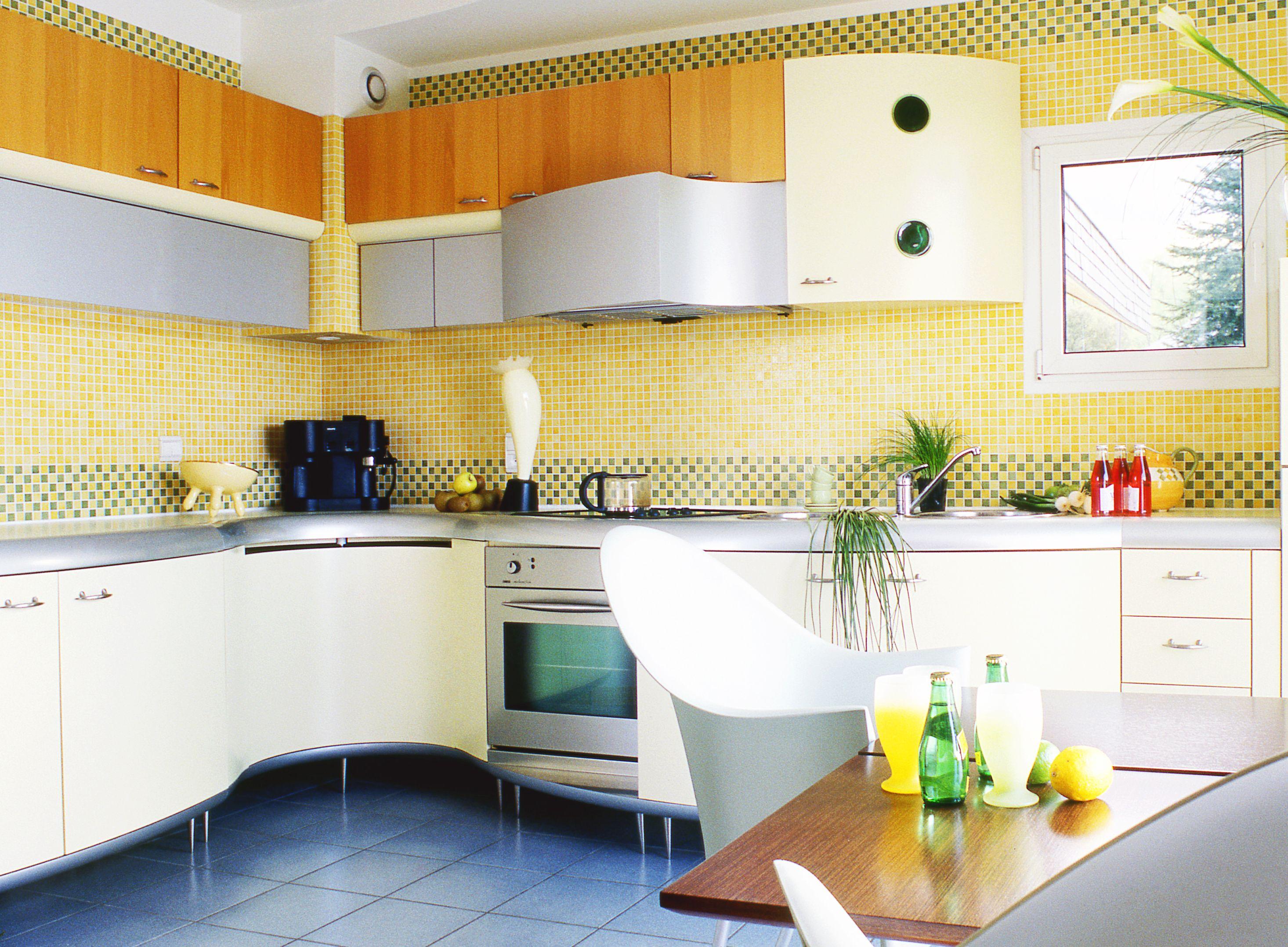 cuisine #gamme #emaux | Cuisines _ Emaux de Briare | Pinterest
