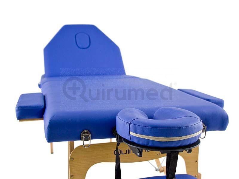 Drewniany Stol Do Masazu Elite 194x70cm Home Decor Decor Furniture