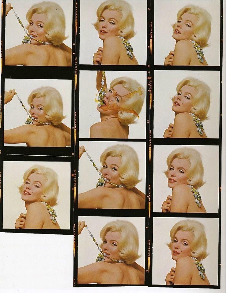 "Marilyn Monroe VM08HB ""7,3"" (con imágenes) Actrices, Hermosa"