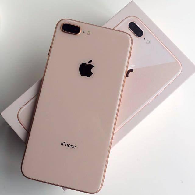 Plus 256gb R 3 519 20 Em 12x Sem Juros Iphone 8 Apple Plus Com 256gb Tela Retina Hd De 5 5 Ios 12 Dupla C Acessorios Iphone Iphone Celulares Iphone