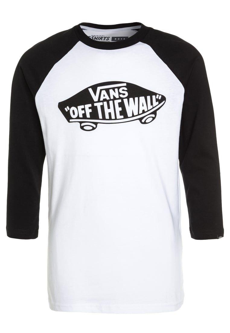 ¡Consigue este tipo de camiseta manga larga de Vans ahora! Haz clic para ver e9aeae6d9903f