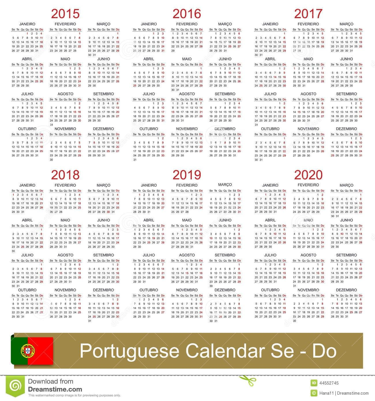 Best Of Five Year Calendar Printable Allowed To My Own Blog Within This Time I Am Going To Explain To You Regarding Five Year Calendar Printable Now This