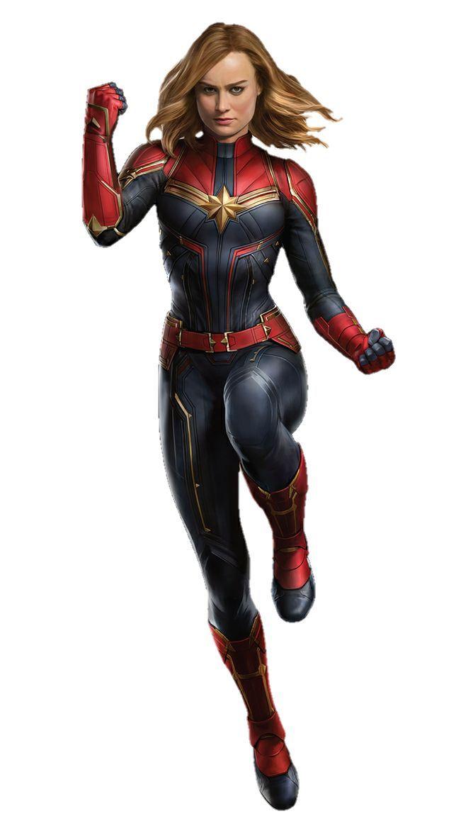 Avenger Endgame Wallpaper Iphone F8ffe02ebe7c8e119e758d569df79fcf Iphonexwallpa Captain Marvel Superhero Marvel Superheroes
