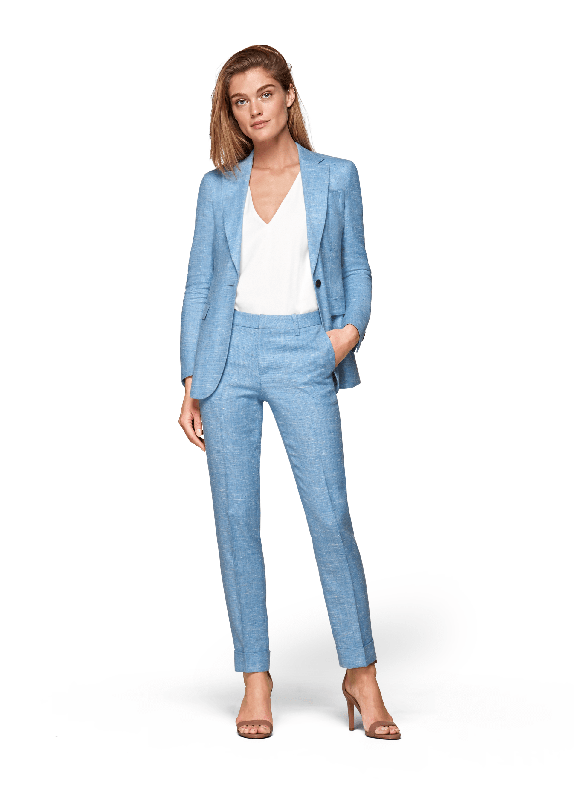 Image result for cameron light blue suit suistudio  f432663ba