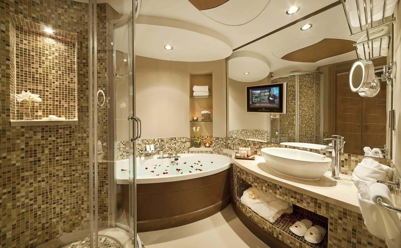 Luxury Bathrooms Photo Gallery Photo Gallery 5 Star Luxury Hotel In Bahrain The
