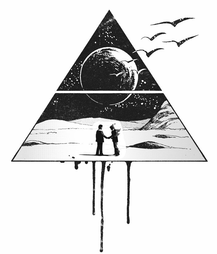 Pin By Petr Mikl 237 ček On K 233 Rka Pink Floyd Art Pink Floyd