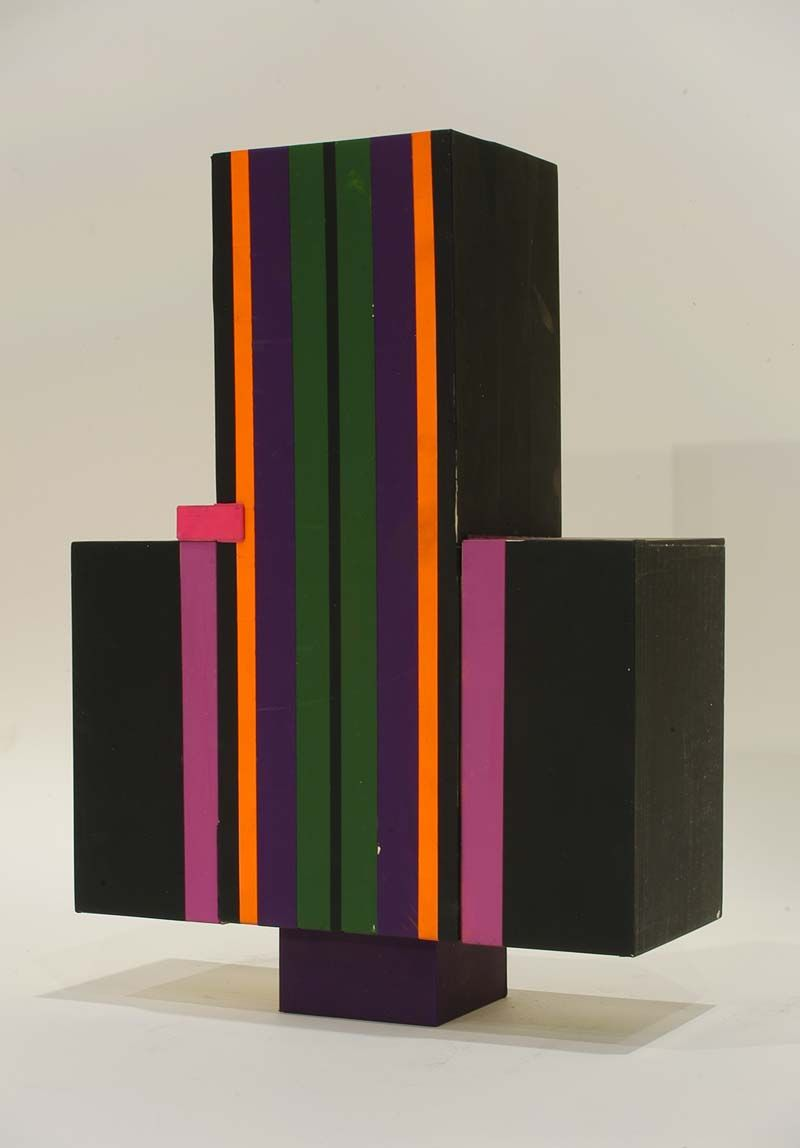 memphis design furniture. Ettore Sottsass, Superbox Cabinet, Poltronova, 1966 · Memphis FurnitureFurniture VintageFurniture DesignCozy Design Furniture