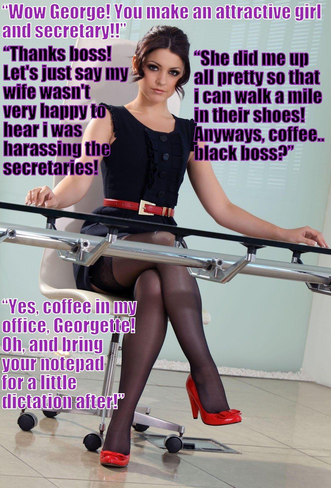 Bosses daughter porn