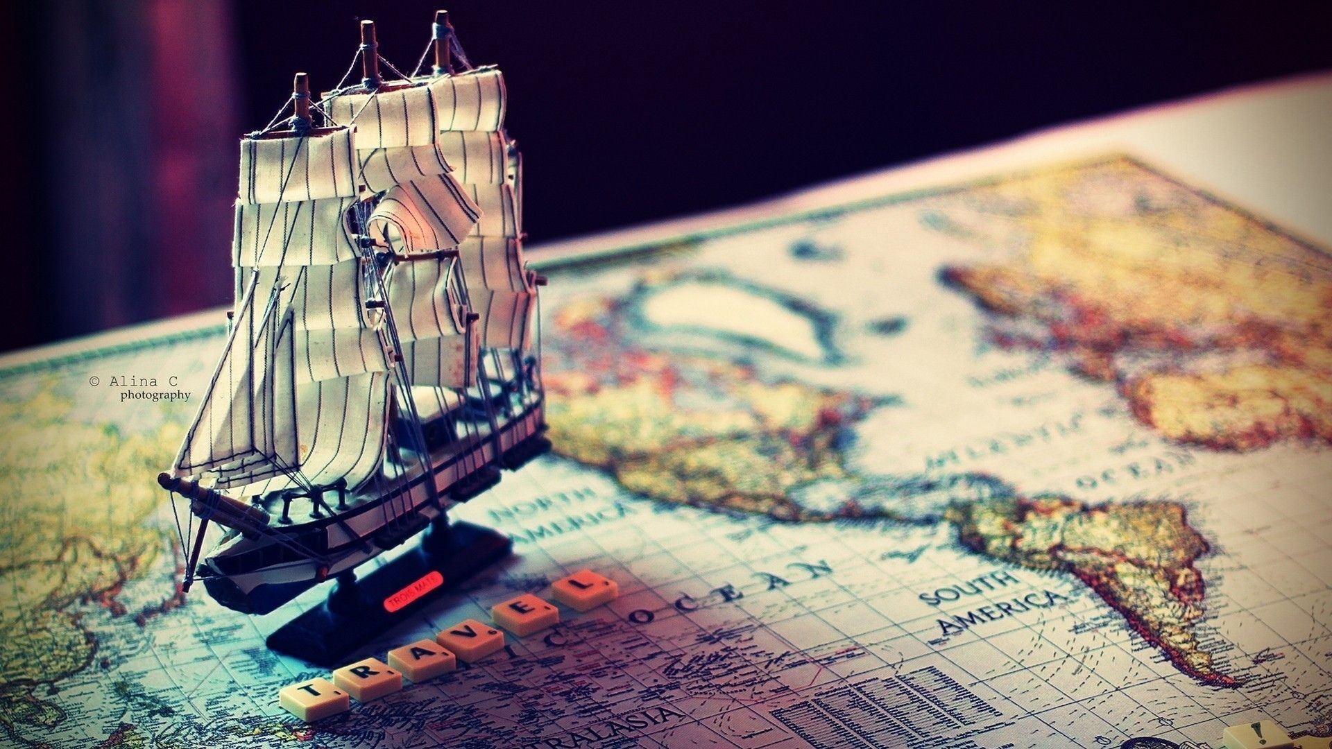Cool wallpaper hd traveler with ship wallpaper pinterest cool wallpaper hd traveler with ship gumiabroncs Images