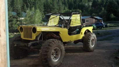 craigslist add for spokane area http spokane craigslist org cto