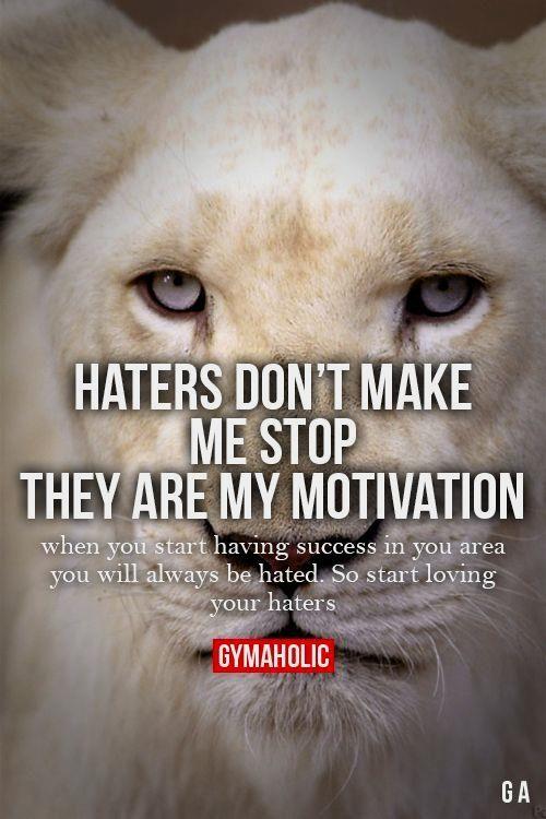 #i4Mer #fitnessmotivation