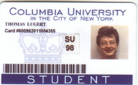 FACT CHECK: Did Barack Obama Attend Columbia University as a Foreign ...