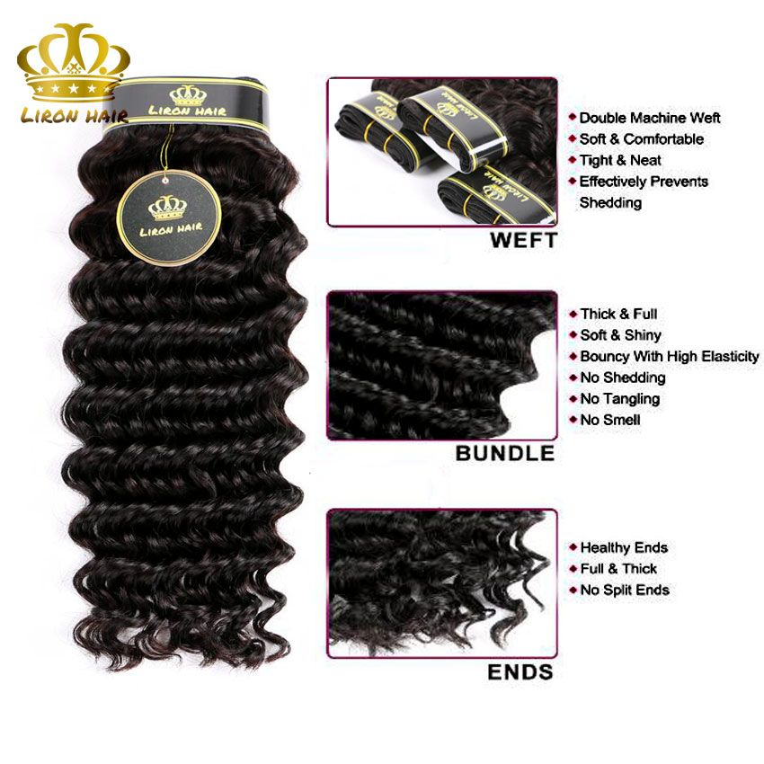 Find more human hair extensions information about hot sell beauty cheap hair shield buy quality hair back directly from china hair brushes for curly hair suppliers hot sell beauty hair extension 3 pcs peruvian virgin pmusecretfo Images