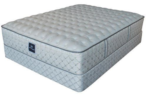 view fusion jsp mattresses top serta california rc pillow mattress rcwilley king blue