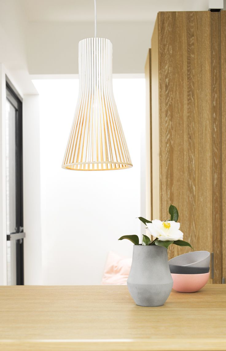 Light images beacon lighting pendant light images beacon lighting pendant the beacon lighting alrik large cone pendant features a distinctive the aloadofball Choice Image