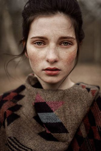 Photography by Andrea Hübner