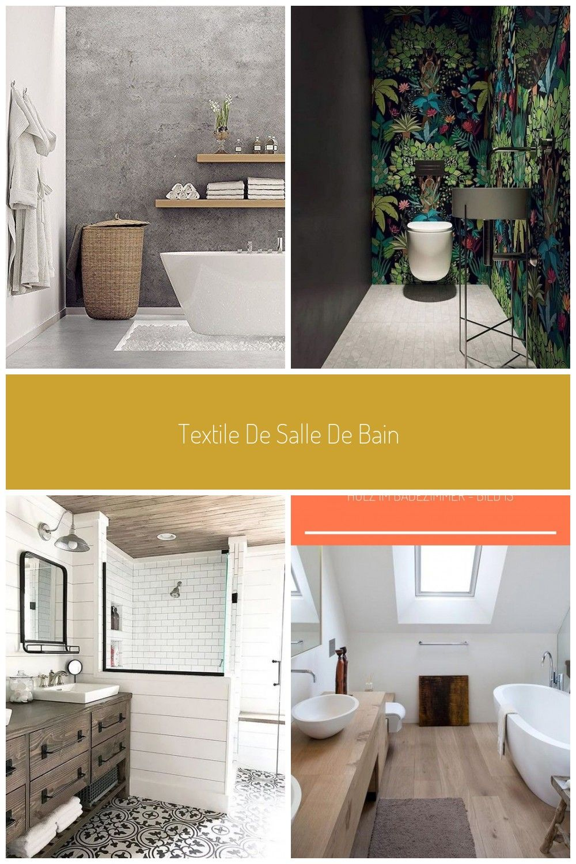 Bathroom Bader Traumhaft Badezimmer Zuhause Ideen Inspirationen Bilder Wall Deko Colors Einrichtungsid In 2020 Bathroom Decor Bathroom Interior Renovations