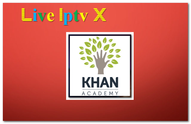 Khan Academy How To Addon Download Khan Academy How To