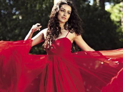 Actress Shraddha Kapoor hot hd Wallpapers | Shraddha Kapoor HD Wallpapers Download