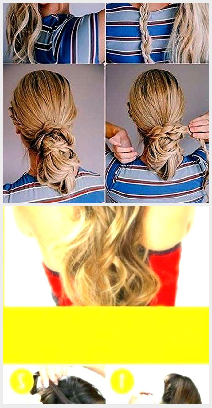 Hairstyles for school curly 26+ ideas,  #curly #Hairstyles #hiarstylesforschoolc…,  #curly …