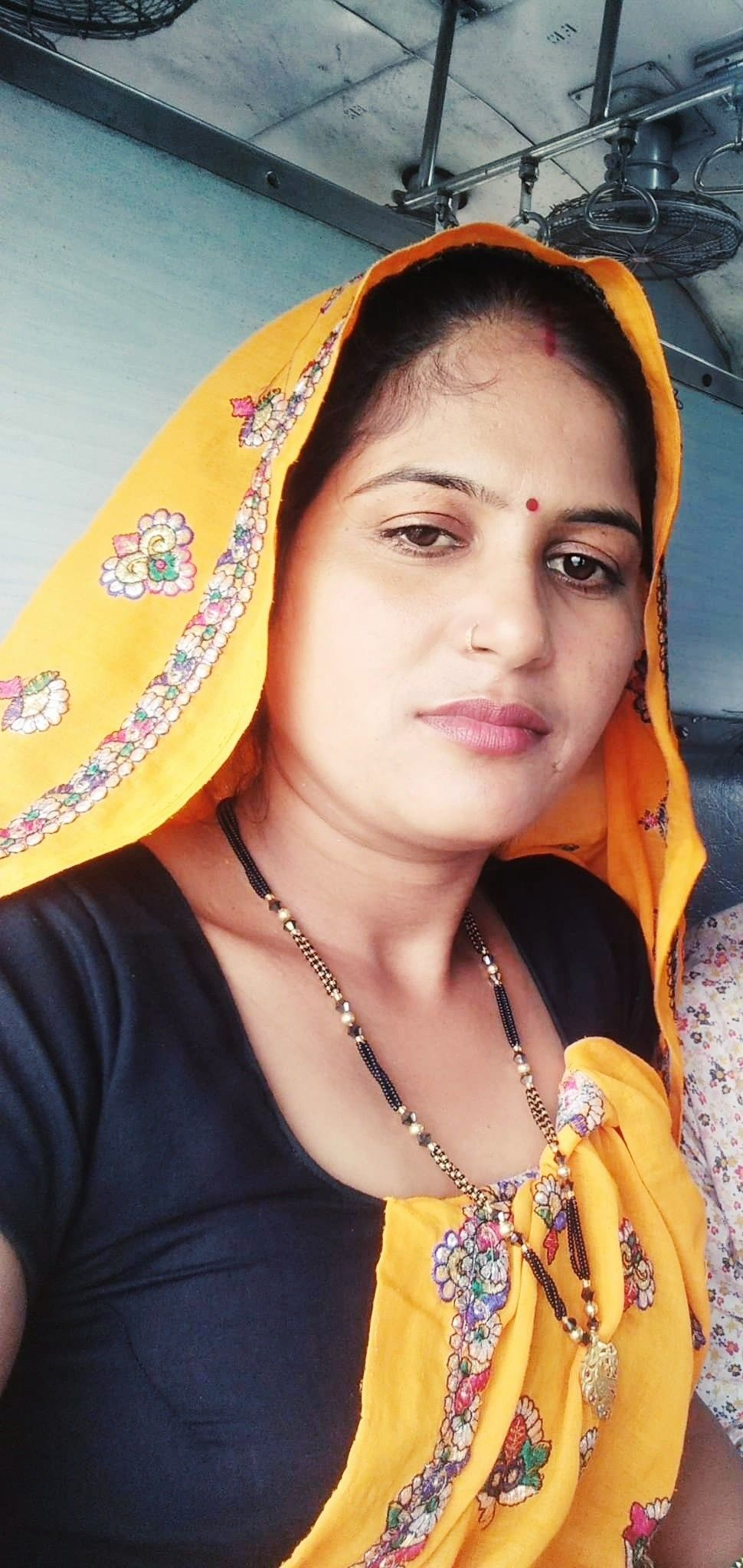 Pin by Jalsingh90 on meena culture   Indian girl bikini ...