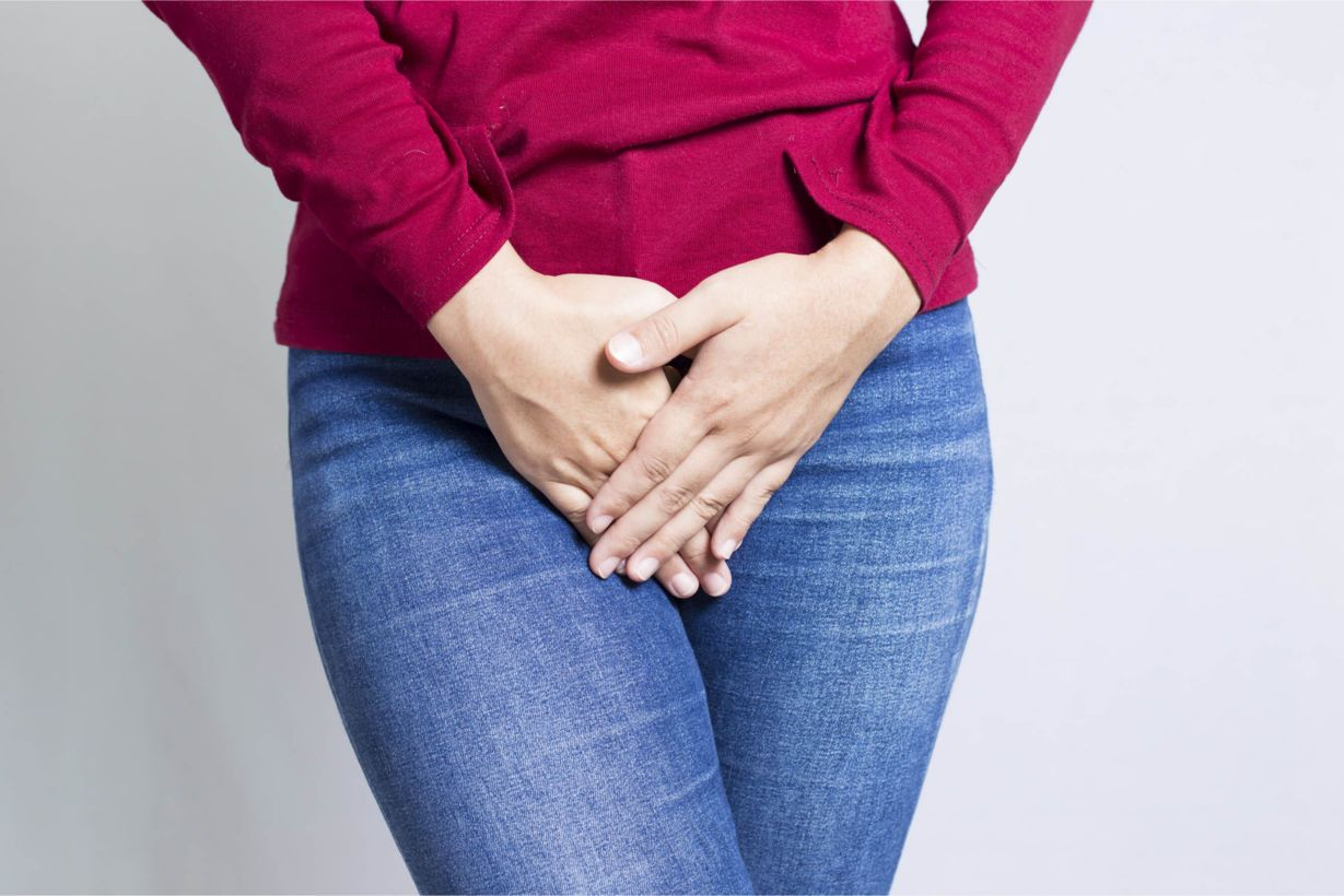 What Cause Yeast Infection In Babies-Yeast Infection Treatment At Home