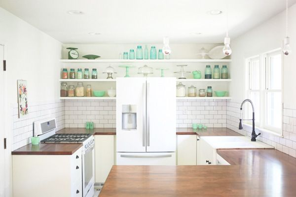 8 Timeless Kitchen Trends That Will Last Timeless Kitchen