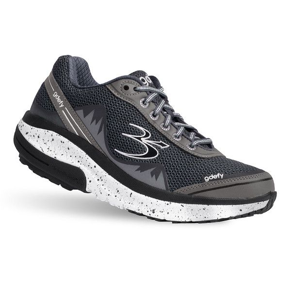 cb4bdcb7e1546 Women's G-Defy Mighty Walk Athletic Shoes | SHOES | Shoes, Gravity ...