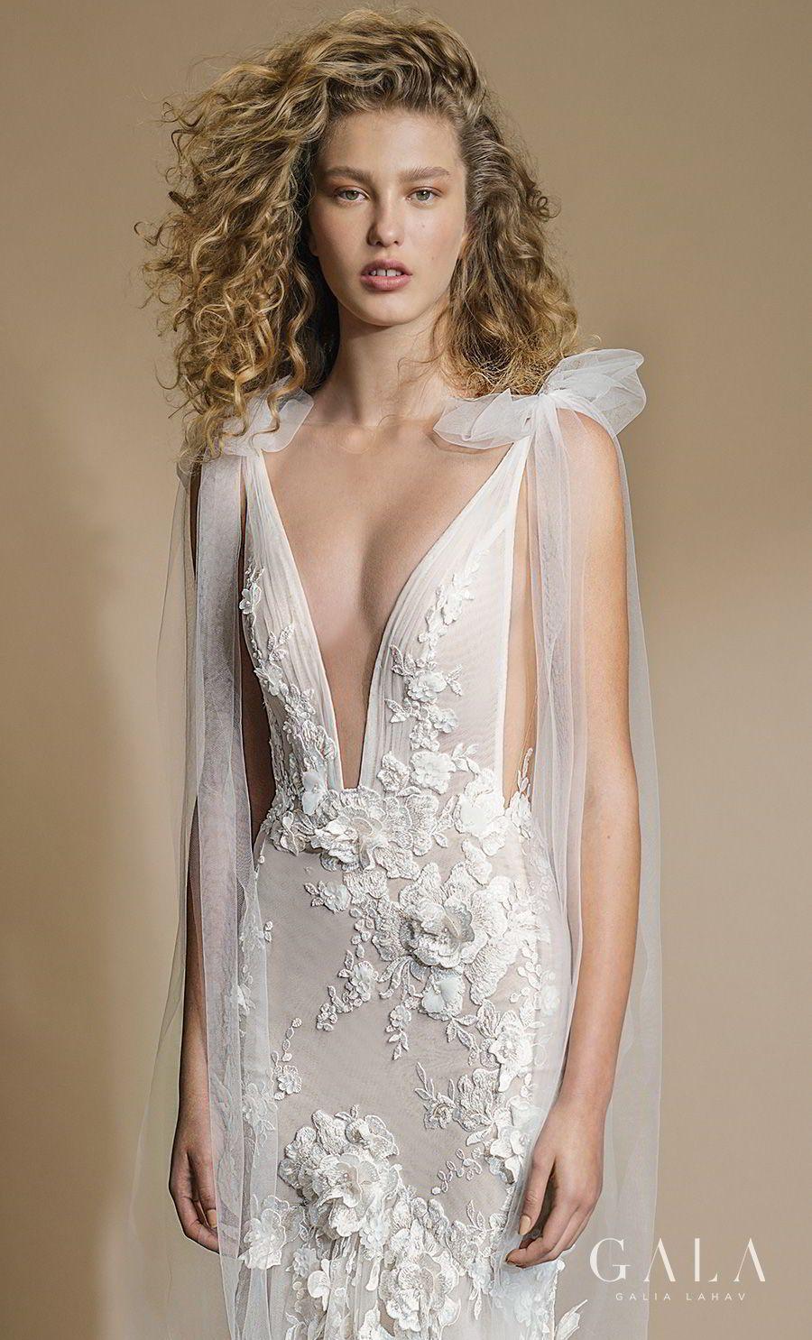 Gala by Galia Lahav 2017 Wedding Dresses — Bridal