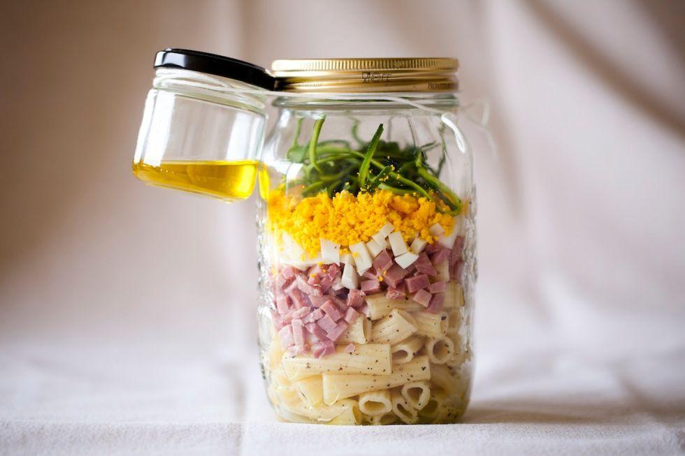 Ufficio Grigio Recipe : Lunch box per la scuola o l ufficio 🍎 tante ricette salutari per