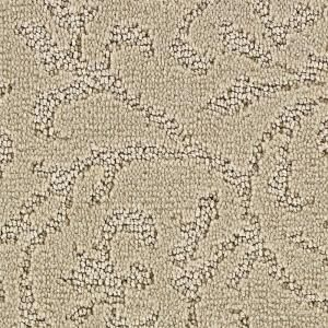 Best Carpet Sample With Images Carpet Samples Carpet 400 x 300