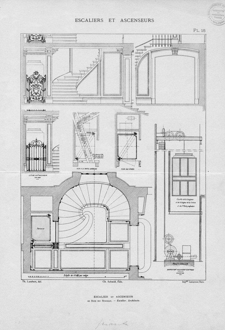 Novosti Stairs Design Staircase Design Victorian Interior Design