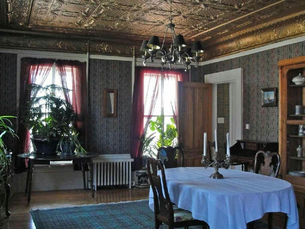 Best Love The Ceiling Old Houses For Sale Hale House 640 x 480