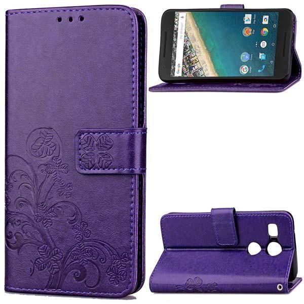 Fashion Retro Phone Cases For Google LG Nexus 5X Cover Coque Luxury Wallet Flip Leather Case For LG Nexus 5x Nexus5x Phone Bags