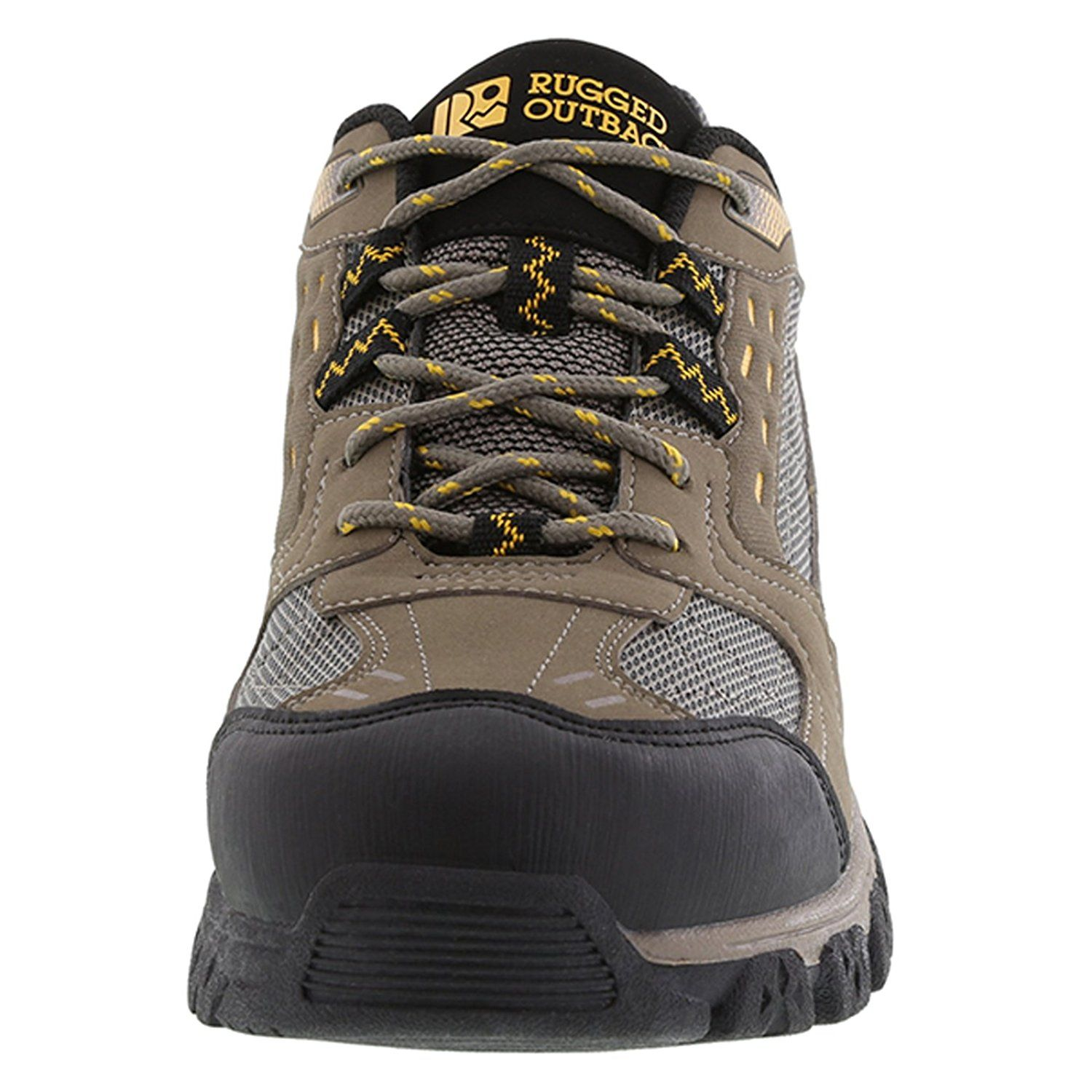 6186c19309868 Rugged Outback Men's Dakota Hiker -- More info could be found at the ...