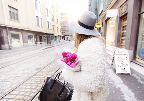 Chloe Rose Boutique