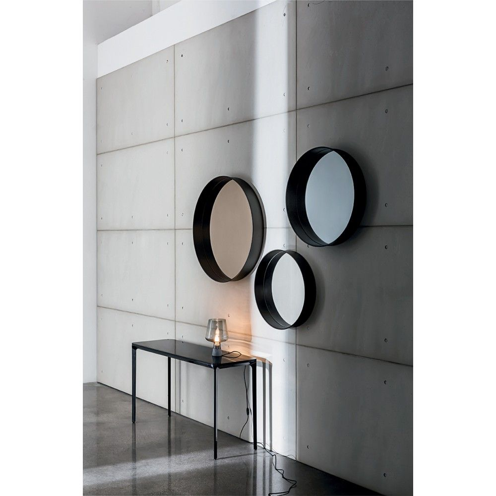 Espejo Horizon Linear Sovet De Ofertas Muebles Modernos Espejos  # Muebles Zurich San Luis Potosi