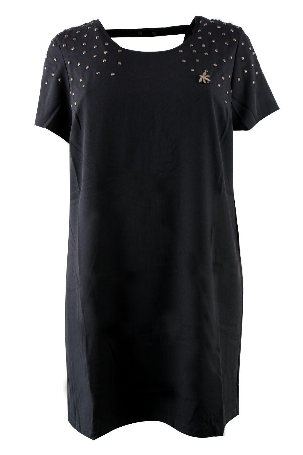 studs kleding online