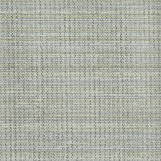 York RRD7168N Silver Leaf II Channing Wallpaper