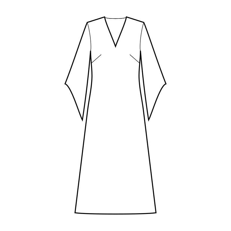 Online Sewing Pattern Designer - Sewist | Sewist CAD Online Pattern ...